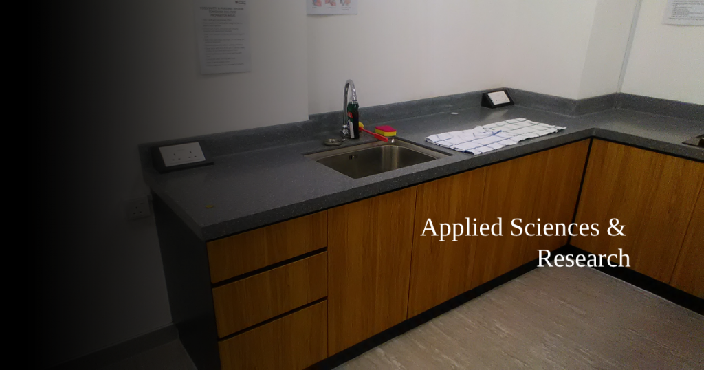 applied_sciences_and_research