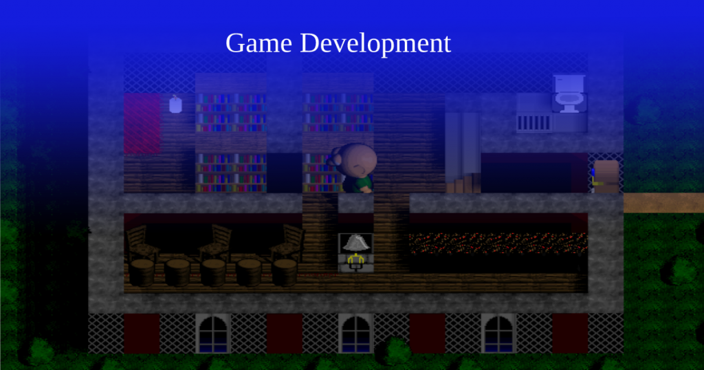 game_development